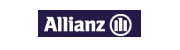 Allianz Hungaria