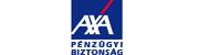 (Magyar) Axa