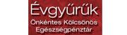 (Magyar) Évgyűrűk