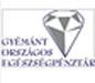 (Magyar) Gyémánt