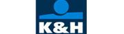 (Magyar) K&H Medicina
