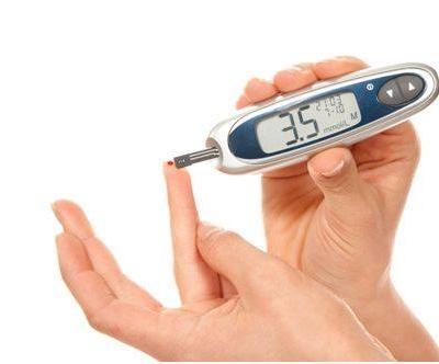 Cukorbetegség és a fogászati problémák