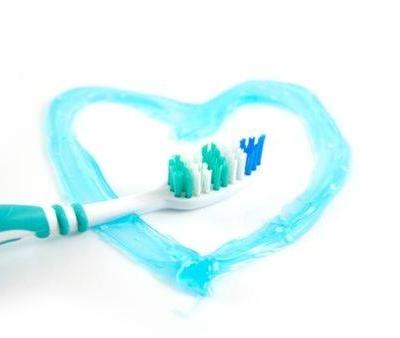 A fogkő és a szívbetegség kapcsolata
