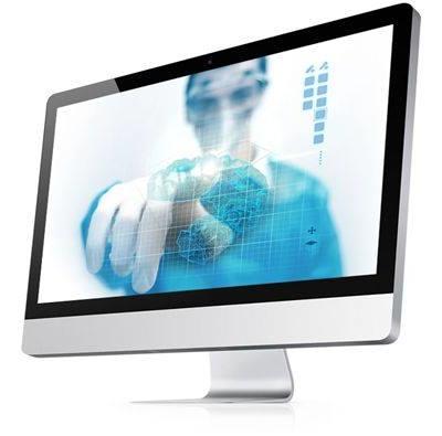 Mi a sikeres implantációs fogpótlás titka?