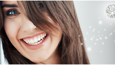 Mennyire tartós a fogékszer?