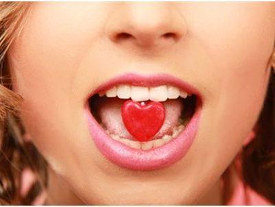 A foghiány szív- és érrendszeri betegségek kialakulását idézheti elő